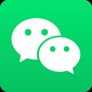 Download WeChat 7.0.15 APK